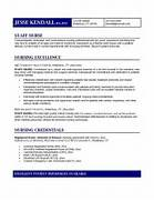 Pin Free Nursing Resume Template On Pinterest Cover Letter Nursing Resignation Examples Staff Nurse Sample Of Job Application Letter For Staff Nurse Cover Jincy CV For Staff Nurse