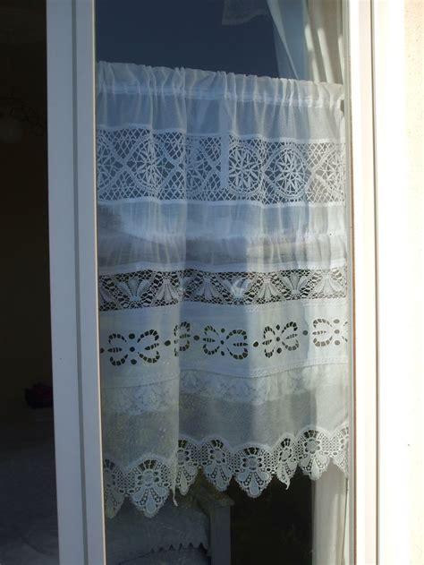 1000 id 233 es sur le th 232 me rideau avec ruban sur pinterest