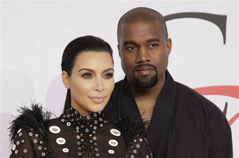 Kanye West Rents Out Theater For Kim Kardashian's Birthday