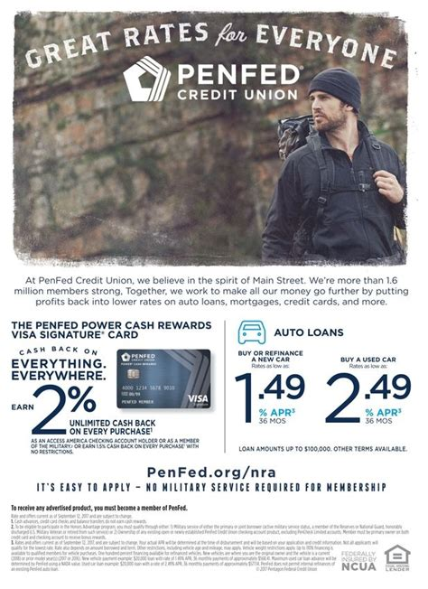 Check spelling or type a new query. Image result for penfed credit card ads   Credit card, Credit union, Cards