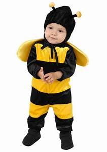 Kostüm Biene Kind : kinderkost me fasching kleinkinder biene kost m karneval pinterest kinderkost me fasching ~ Frokenaadalensverden.com Haus und Dekorationen