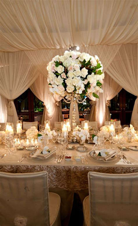 wedding reception draping how to hang gossamer how to hang ceiling draping my