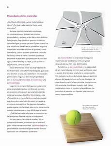 Libro Ciencias Naturales Sep 2016 2017 | libro ciencias ...