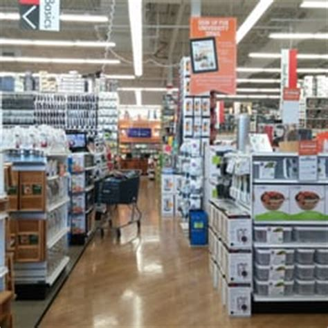 bed bath and beyond kitchen bath 1602 the queensway etobicoke toronto on phone number