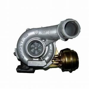 Tuning Turbolader Diesel : alfa romeo 145 147 156 1 9 jtd ~ Kayakingforconservation.com Haus und Dekorationen