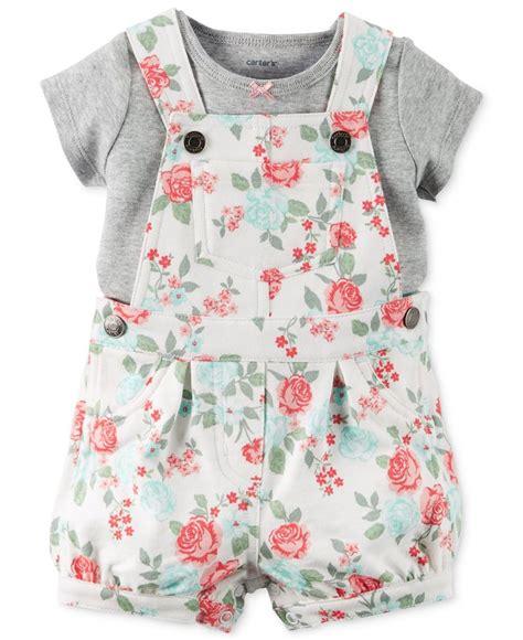baby clothes pixshark com images galleries