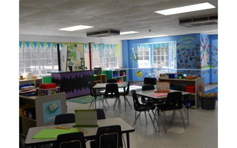 kingwood kindercare daycare preschool amp early education 525 | School%20Age%20Classroom%20 %20Catch%20The%20Wave