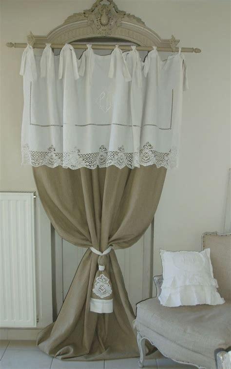 coudre des rideaux de cuisine couture rideaux