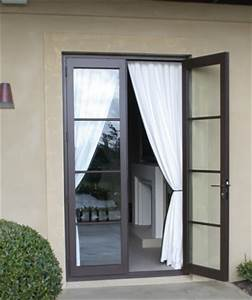 fenetres et portes fenetres aluminium fenestore With portes fenetres alu