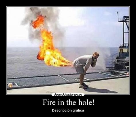Fire In The Hole Meme - fire in the hole meme 28 images junkrat ifunny 25 best memes about fire in the hole fire in