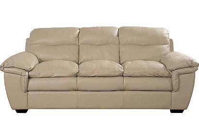 how to choose a sofa color sofa colors thesofa
