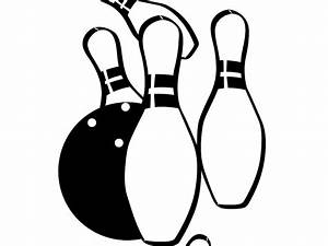 Bowling Ball Clipart - Cliparts.co