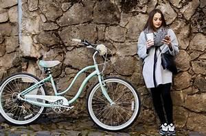 Herbst Trend 2018 : mode trends f r die herbst und wintersaison 2018 2019 thebetterdays ~ Watch28wear.com Haus und Dekorationen