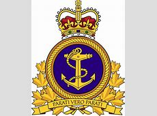 Royal Canadian Navy Wikipedia
