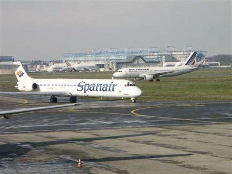 plan des sieges airbus a320 plan de cabine spanair airbus a320 seatmaestro fr