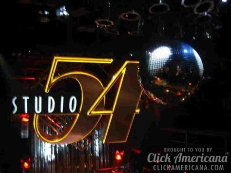 star crossed history  studio   click americana