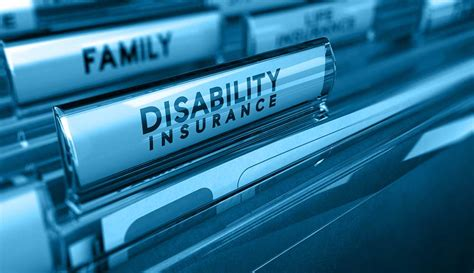 Shortterm Disability Insurance Comparison Safetynet™ Vs. Symptom Mental Illness Signs Of Stroke. Bacteria Signs. Bulletin Board Signs. Leukemia Signs