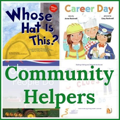 best 25 community helpers pictures ideas on 409 | e594f2d3cfd260bbea953339ce47dc32 community helpers book community helpers activities