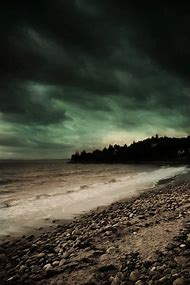 Nature Photography Nova Scotia