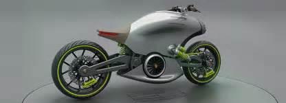 porsche 618 motorcycle concept