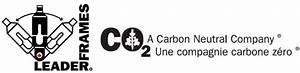 Carbon Footprint Berechnen : tree canada confirms ~ Themetempest.com Abrechnung