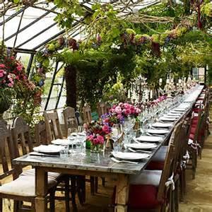 east wedding venues wedding venues in surrey south east petersham nurseries uk wedding venues directory