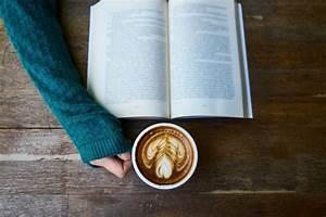 Estos Son Los Libros Que Triunfan En Instagram Y Que