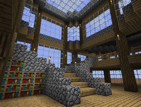cuisine dans minecraft cuisine dans minecraft beautiful remarquable maison
