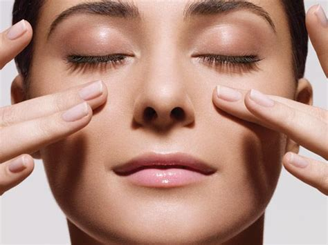 tutorial cara menggunakan setrika wajah yang benar