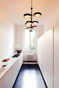 Best track lighting ideas on pendant