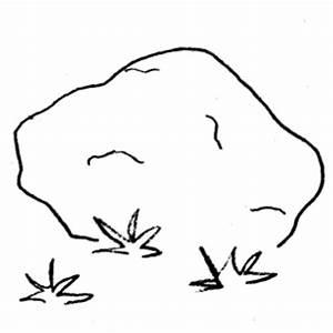 Clip Art Rock - ClipArt Best
