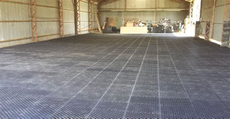 shed flooring systems  australia