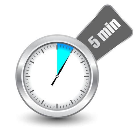 5 minutes to ms des cap convoquées à 5 minutes d 39 intervale ufict grand reims