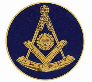 past master masonic symbol - Google Search The picture is ...