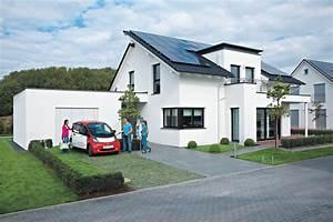 Pro Familien Haus : news bdf e v ~ Lizthompson.info Haus und Dekorationen