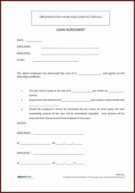 loan payment receipt template sampletemplatess