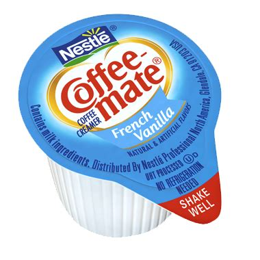 It also contains about 14 calories that come from fat. Is flavored coffee okay to drink on a ketogenic diet? - Quora