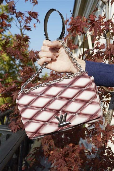 louis vuitton spring summer   flow lookbook  juergen teller spotted fashion