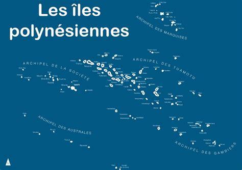 les iles marquises carte les iles marquises carte 28 images les iles de tahiti 187 vacances arts guides voyages 206