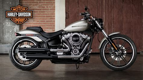 Harley Davidson Breakout Wallpapers by Harley Davidson Breakout Photos Pictures Pics