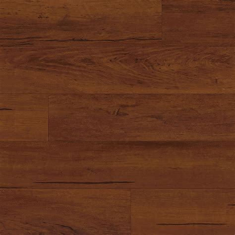 Konecto Vinyl Plank Flooring by Metroflor Konecto Plank 6 X 36 Vinyl Flooring Colors
