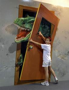 3d Wall Art : 3d magic art special paintings exhibition of china 2012 ~ Sanjose-hotels-ca.com Haus und Dekorationen