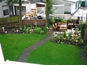 Gartengestaltung Mit Licht : gartenr ume schaffen aber wie mein sch ner garten forum ~ Lizthompson.info Haus und Dekorationen