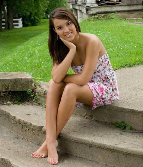 404 Best Barefoot Beauty 2 Images On Pinterest Barefoot