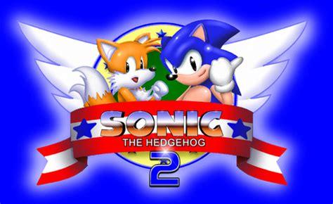 game cheats sonic  hedgehog  megagames