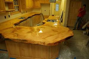 Wood sealer 1 – EcoPoxy