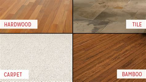 type of flooring for kitchen choosing the best bathroom or kitchen flooring angie s list 8620
