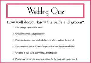 wedding quizzes wedding quizzes for guests search wedding 2015 search and wedding