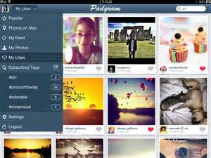 Free Instagram Followers App