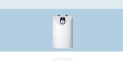 Chauffe-eau Electriques